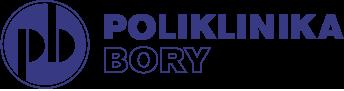 Poliklinika Bory spol s r.o., Plzeň -